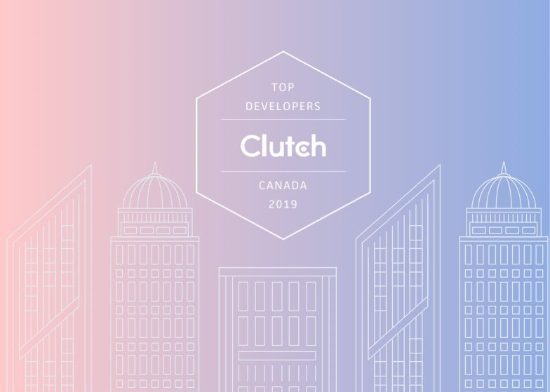 Blank Space Named One of Canada's Best Developers in 2019!